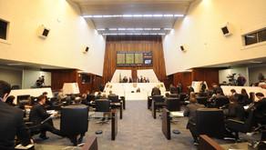 Liderança do Governo tenta barrar criação da CPI da Receita na ALEP