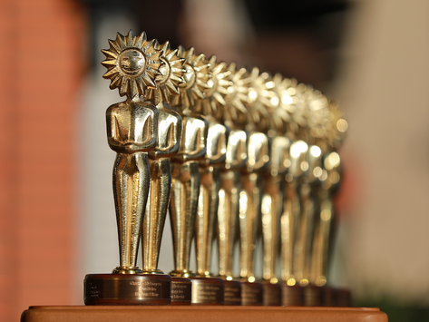 Prorrogadas as inscrições para o 49º Festival de Cinema de Gramado