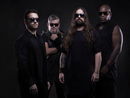 Entrevista: Paulo Xisto Jr. fala sobre boa fase do Sepultura e conta como será show em Curitiba no d
