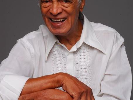 Orquestra Sinfônica do Paraná presta homenagem a Waltel Branco