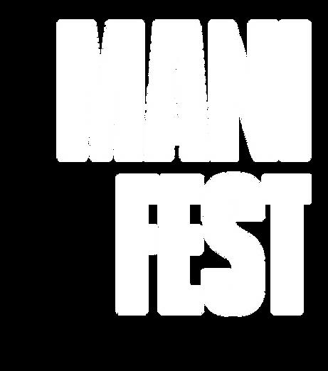 MANIFFEST_WIT.png