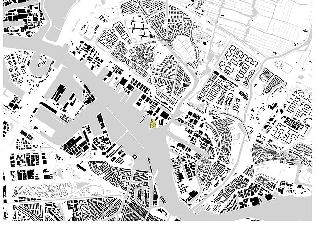 Amsterdam met plankader_web.jpg