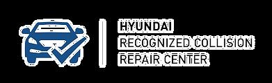 Hyundai_logo_blueoutline.png
