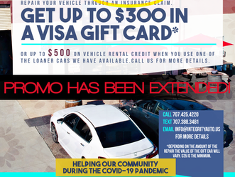 Get up to $300 in a Visa gift card