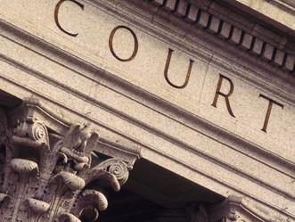 Calif. Law Changes Dealer's Reimbursement Rate for Recalls