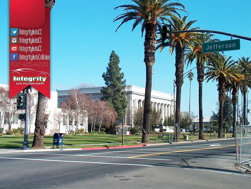 Downtown_Fairfield.jpg