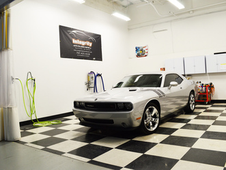 Extend Vehicle Life With Simple Preventative Checks of Auto Repair Shops