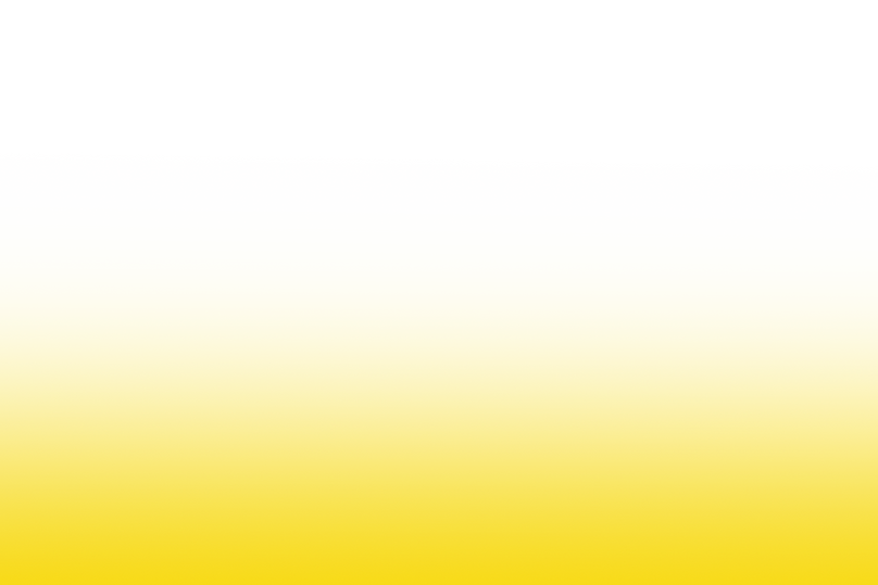 yellow-fade-background.png