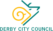 Derby-City-Council1.png