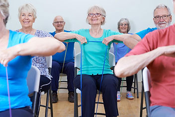 elderly-fitness-with-bands.jpg
