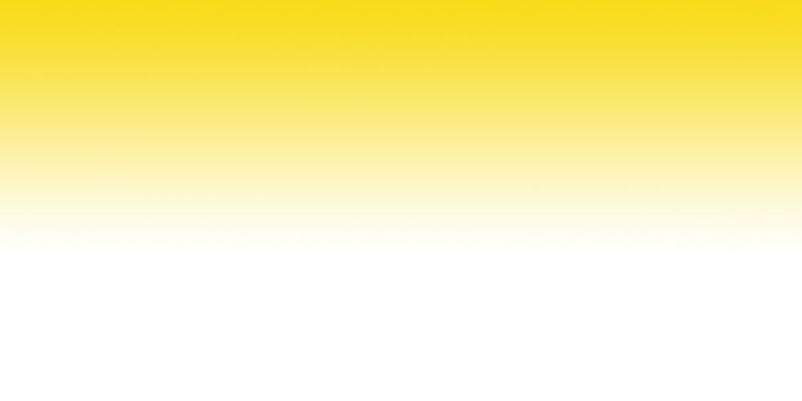 Yellow-fade-to-white-flipped.jpg
