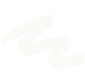 _ (6).png