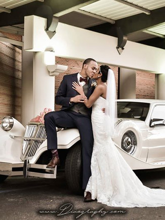 The wedding I captured today _3_Mr. & Mr