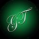 New-logoweb.png