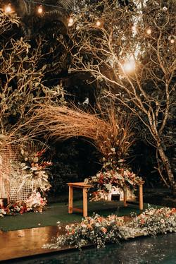 XavierYuventia_Wedding_HD529_websize