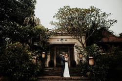 XavierYuventia_Wedding_HD263_websize