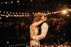 XavierYuventia_Wedding_HD592_websize