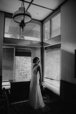 XavierYuventia_Wedding_HD128_websize