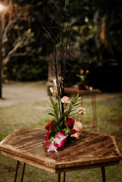XavierYuventia_Wedding_HD378_websize