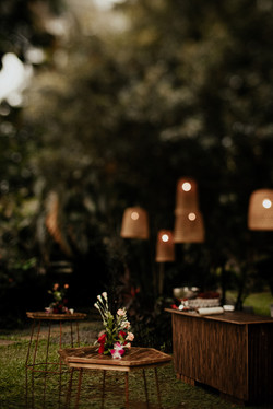XavierYuventia_Wedding_HD370_websize