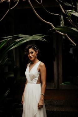 XavierYuventia_Wedding_HD148_websize