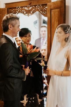 XavierYuventia_Wedding_HD207_websize