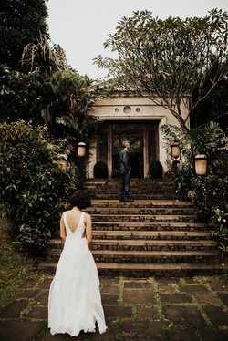 XavierYuventia_Wedding_HD258_websize