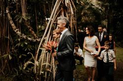 XavierYuventia_Wedding_HD192_websize