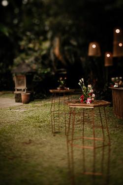 XavierYuventia_Wedding_HD368_websize