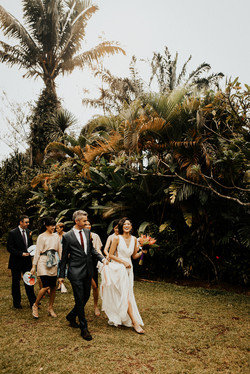 XavierYuventia_Wedding_HD240_websize