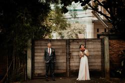 XavierYuventia_Wedding_HD281_websize