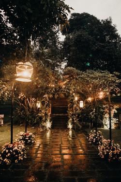 XavierYuventia_Wedding_HD533_websize