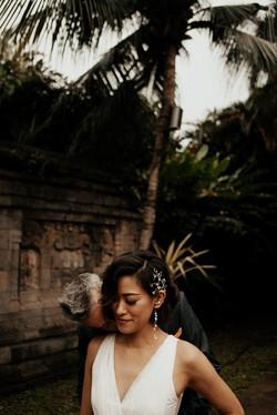 XavierYuventia_Wedding_HD338_websize