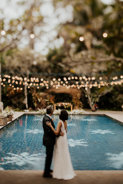 XavierYuventia_Wedding_HD354_websize
