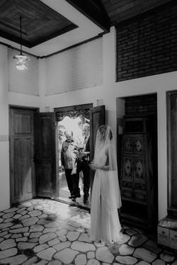 XavierYuventia_Wedding_HD203_websize