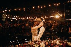 XavierYuventia_Wedding_HD593_websize