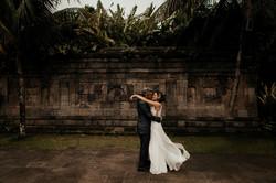 XavierYuventia_Wedding_HD329_websize