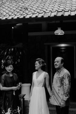 XavierYuventia_Wedding_HD172_websize