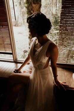 XavierYuventia_Wedding_HD134_websize