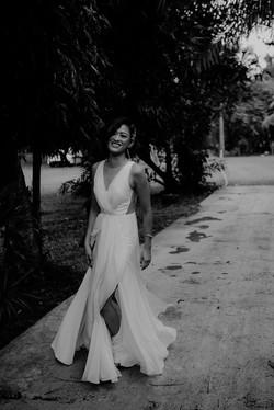 XavierYuventia_Wedding_HD162_websize