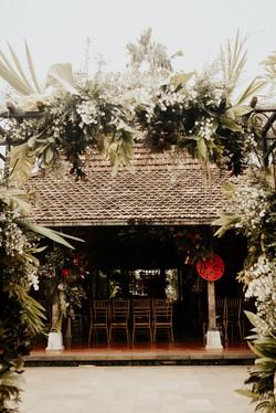 XavierYuventia_Wedding_HD60_websize