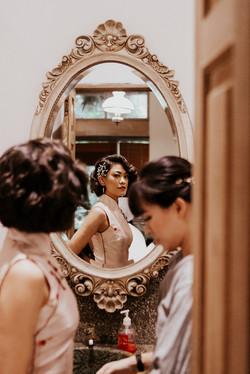 XavierYuventia_Wedding_HD101_websize