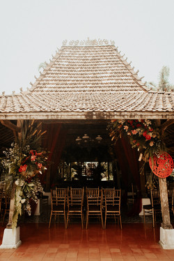XavierYuventia_Wedding_HD57_websize