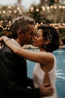 XavierYuventia_Wedding_HD345_websize