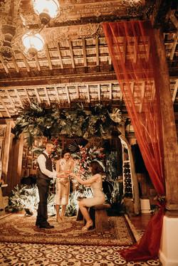 XavierYuventia_Wedding_HD424_websize