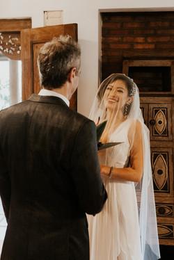 XavierYuventia_Wedding_HD212_websize