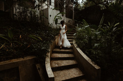 XavierYuventia_Wedding_HD158_websize