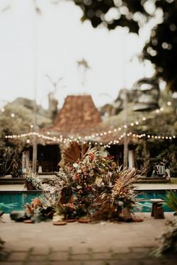 XavierYuventia_Wedding_HD366_websize