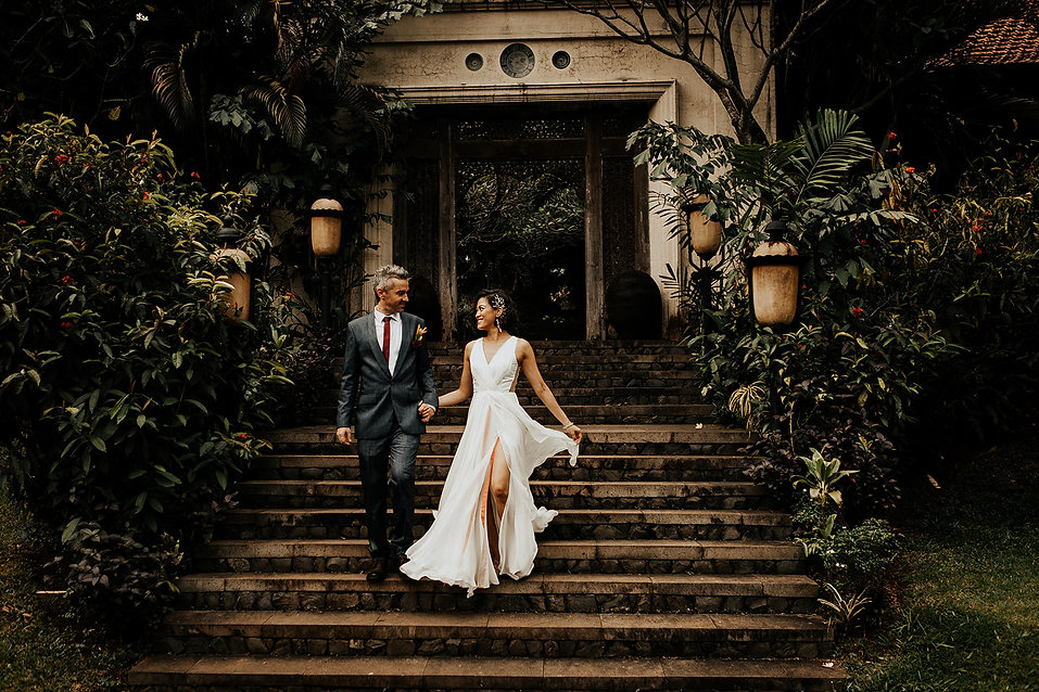 XavierYuventia_Wedding_HD287_websize.jpg