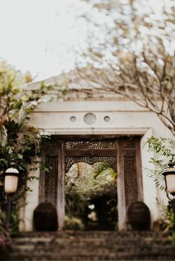 XavierYuventia_Wedding_HD3_websize